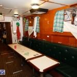 TS Lord Nelson Training Tall Ship Bermuda, July 20 2014-39