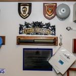 TS Lord Nelson Training Tall Ship Bermuda, July 20 2014-47
