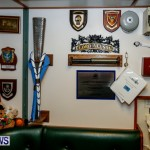 TS Lord Nelson Training Tall Ship Bermuda, July 20 2014-48