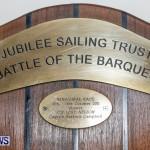 TS Lord Nelson Training Tall Ship Bermuda, July 20 2014-49