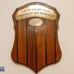 TS Lord Nelson Training Tall Ship Bermuda, July 20 2014-50