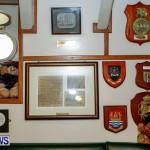 TS Lord Nelson Training Tall Ship Bermuda, July 20 2014-53
