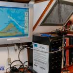 TS Lord Nelson Training Tall Ship Bermuda, July 20 2014-56