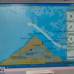TS Lord Nelson Training Tall Ship Bermuda, July 20 2014-57