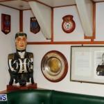 TS Lord Nelson Training Tall Ship Bermuda, July 20 2014-59