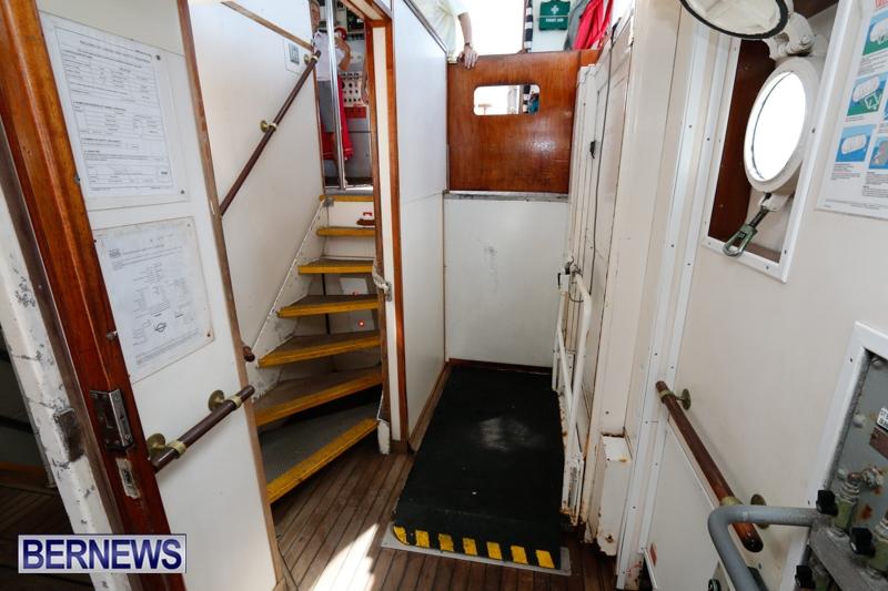 TS-Lord-Nelson-Training-Tall-Ship-Bermuda-July-20-2014-60