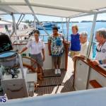 TS Lord Nelson Training Tall Ship Bermuda, July 20 2014-62
