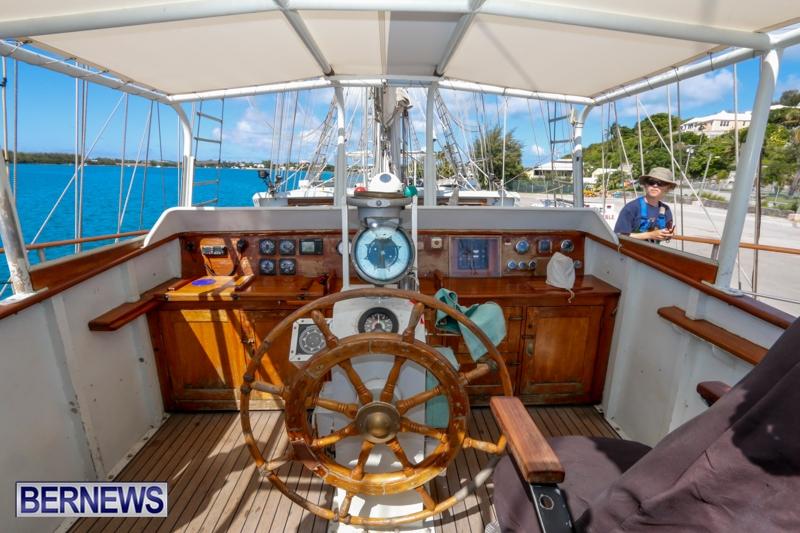 TS-Lord-Nelson-Training-Tall-Ship-Bermuda-July-20-2014-65