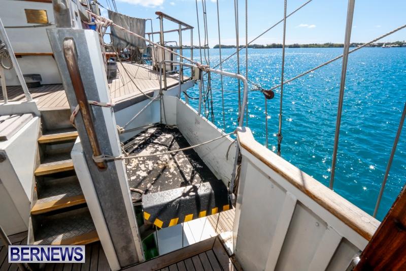 TS-Lord-Nelson-Training-Tall-Ship-Bermuda-July-20-2014-69
