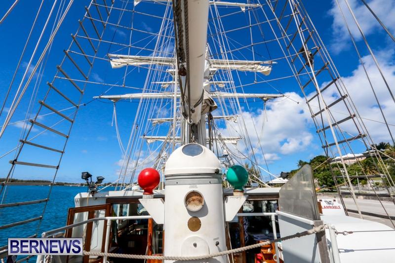 TS-Lord-Nelson-Training-Tall-Ship-Bermuda-July-20-2014-72
