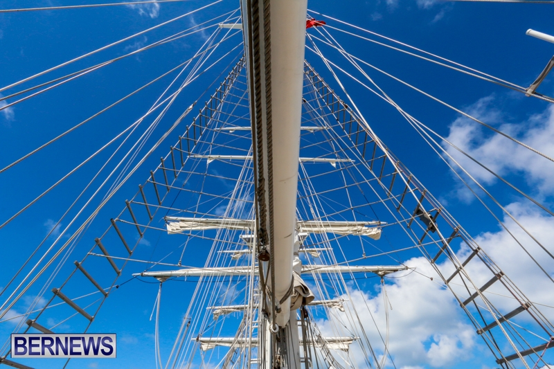 TS-Lord-Nelson-Training-Tall-Ship-Bermuda-July-20-2014-73