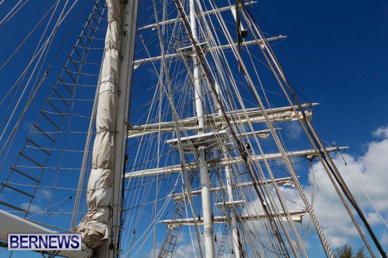 TS-Lord-Nelson-Training-Tall-Ship-Bermuda-July-20-2014-74