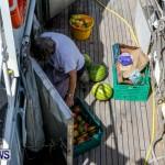 TS Lord Nelson Training Tall Ship Bermuda, July 20 2014-76