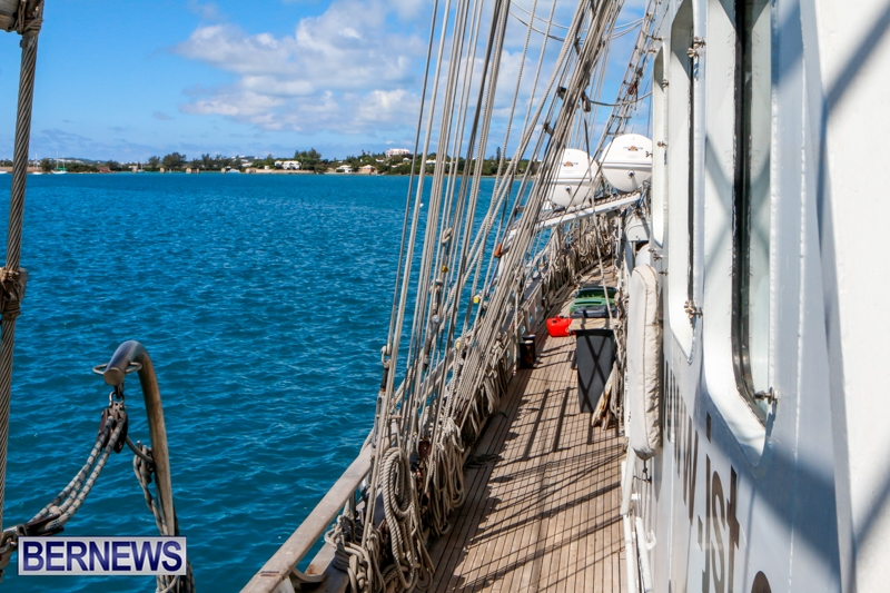 TS-Lord-Nelson-Training-Tall-Ship-Bermuda-July-20-2014-77