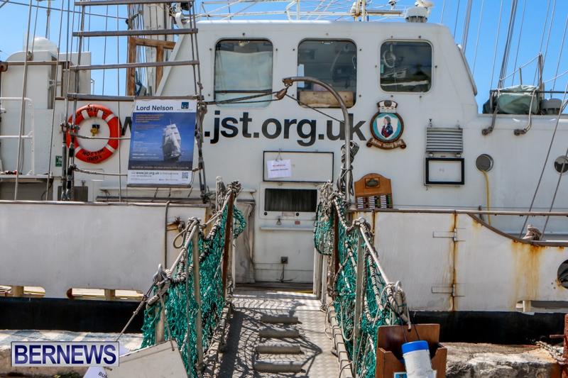 TS-Lord-Nelson-Training-Tall-Ship-Bermuda-July-20-2014-83