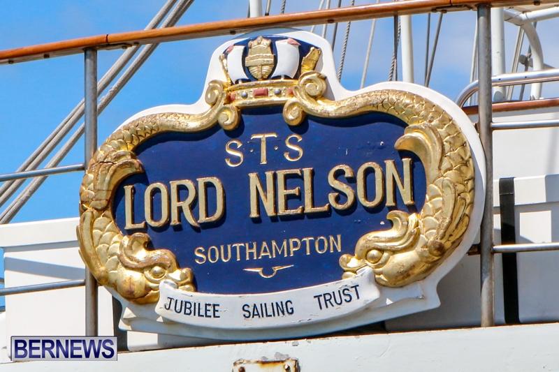 TS-Lord-Nelson-Training-Tall-Ship-Bermuda-July-20-2014-84