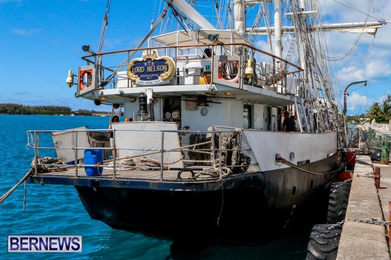 TS-Lord-Nelson-Training-Tall-Ship-Bermuda-July-20-2014-85