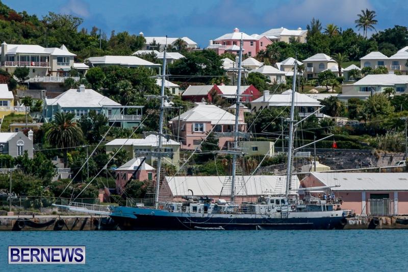 TS-Lord-Nelson-Training-Tall-Ship-Bermuda-July-20-2014-88