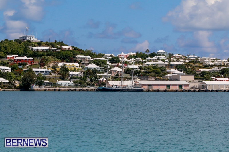 TS-Lord-Nelson-Training-Tall-Ship-Bermuda-July-20-2014-89