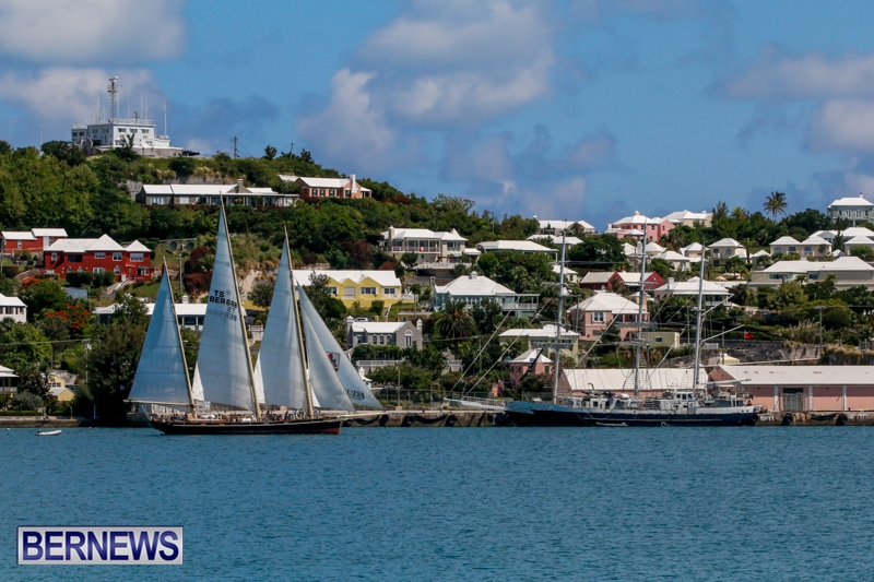 TS-Lord-Nelson-Training-Tall-Ship-Bermuda-July-20-2014-90