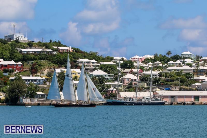 TS-Lord-Nelson-Training-Tall-Ship-Bermuda-July-20-2014-91