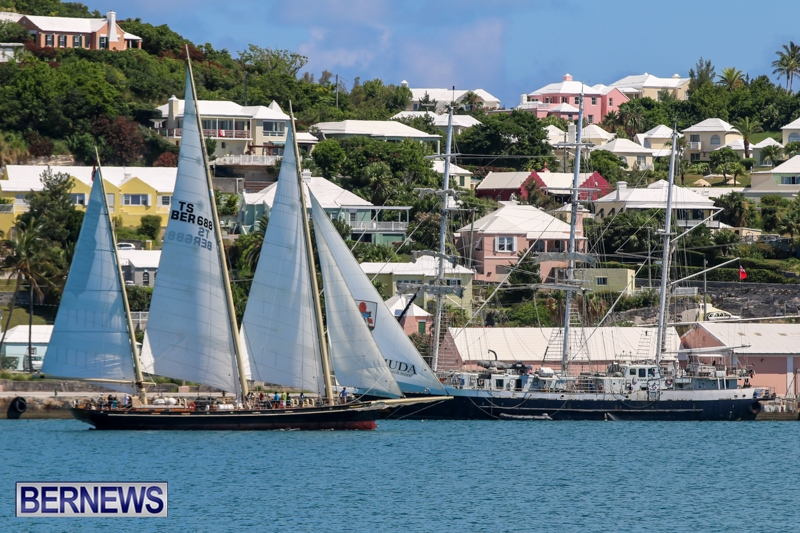 TS-Lord-Nelson-Training-Tall-Ship-Bermuda-July-20-2014-92