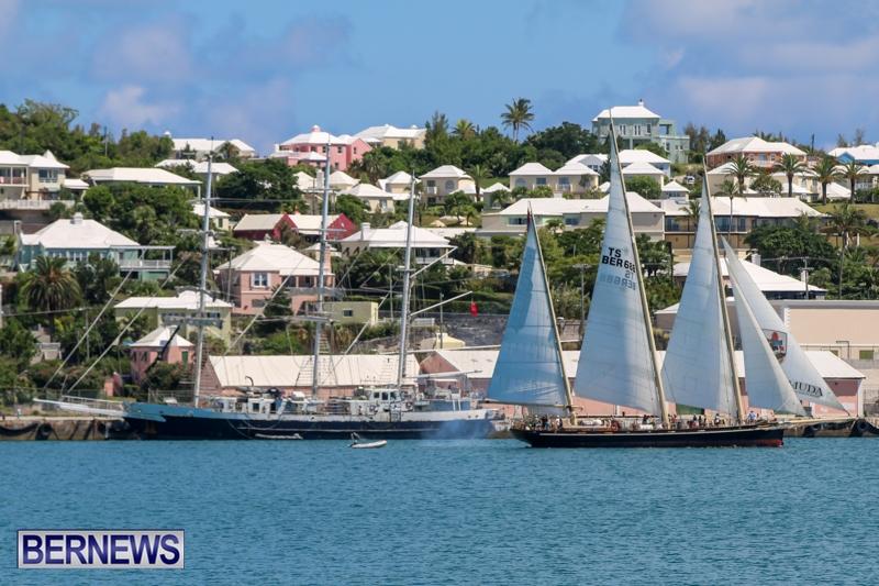 TS-Lord-Nelson-Training-Tall-Ship-Bermuda-July-20-2014-93