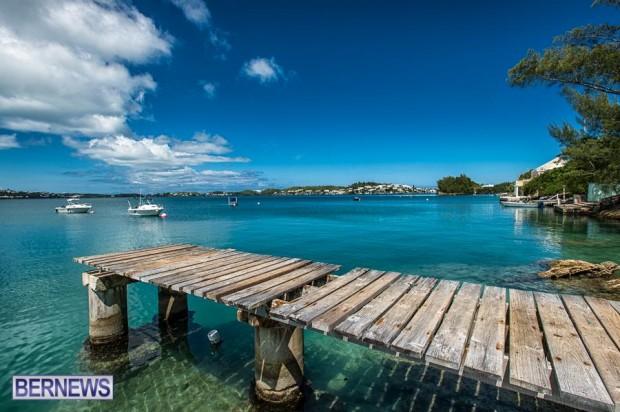 bermuda-dock-at-harrington-sound