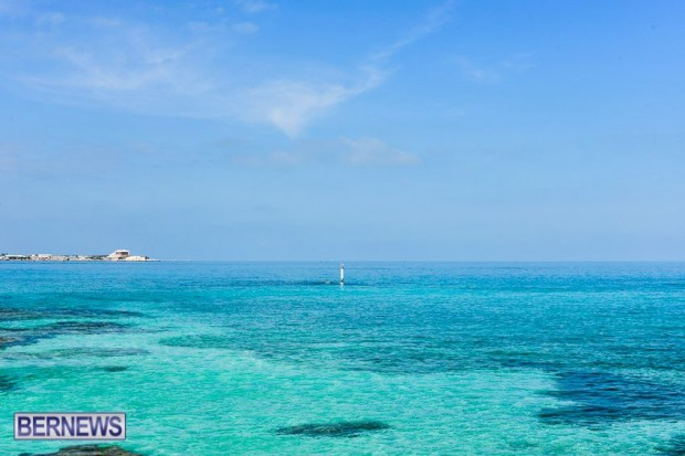 bermuda-dockyard-on-north-shore-from-spanish-point