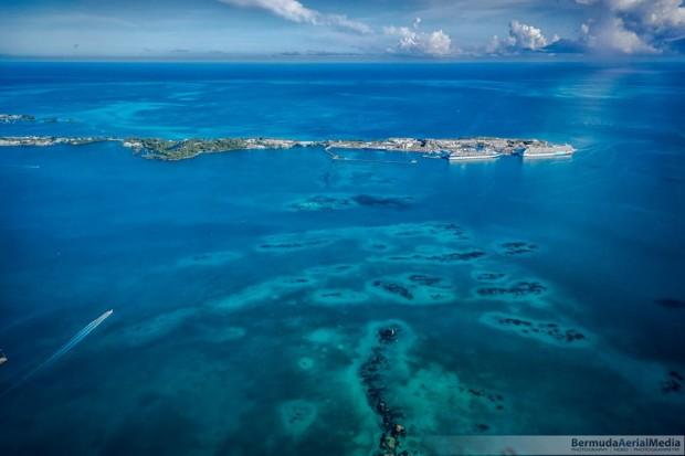 bermuda-great-sound-spanish-point