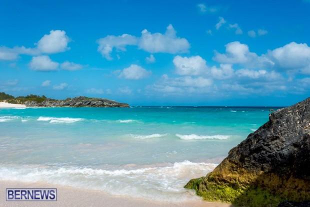 bermuda-horseshoe-bay-beach-2