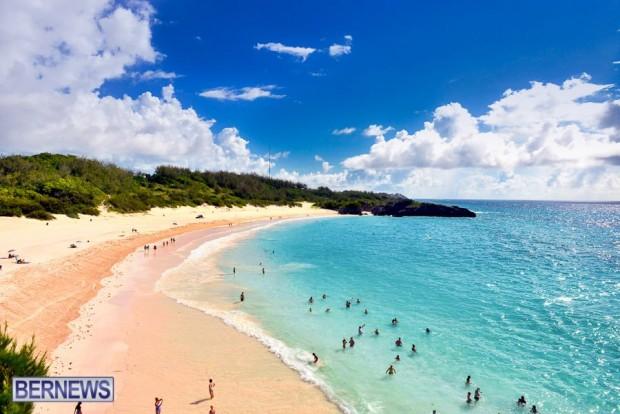 bermuda-horseshoe-bay-beach