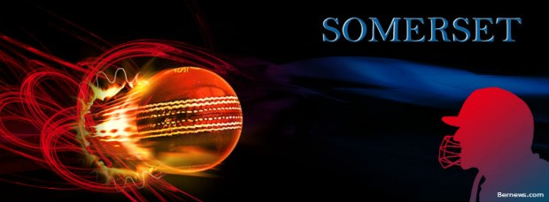 facebook-cover-cup-match-somerset-01