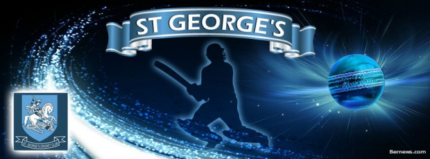 facebook-cover-cup-match-st-georges-01