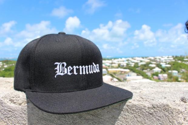 gombey-bermuda-hat-03