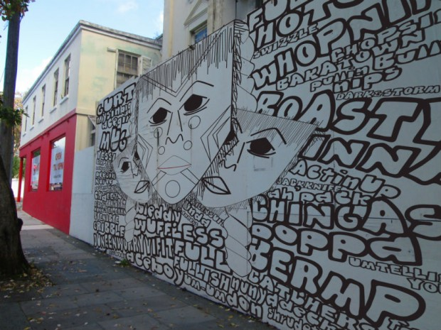 gombey-mural-final