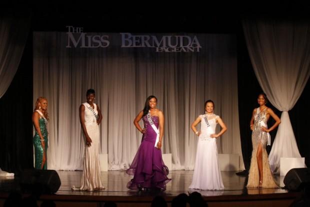 miss-bermuda-2014-top-5