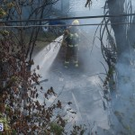 warwick fire july 17 2014 (1)