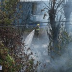 warwick fire july 17 2014 (11)