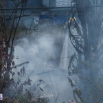 warwick fire july 17 2014 (2)