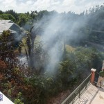 warwick fire july 17 2014 (4)