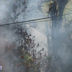warwick fire july 17 2014 (7)