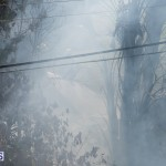 warwick fire july 17 2014 (9)