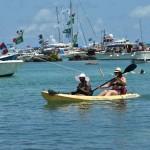 2014 bermuda non mariners race a wade  (1)