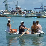 2014 bermuda non mariners race a wade  (10)