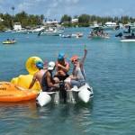 2014 bermuda non mariners race a wade  (16)
