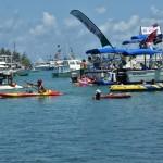 2014 bermuda non mariners race a wade  (20)