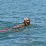 2014 bermuda non mariners race a wade  (23)
