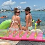 2014 bermuda non mariners race a wade  (24)