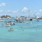 2014 bermuda non mariners race a wade  (25)
